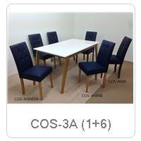 COS-3A (1+6)
